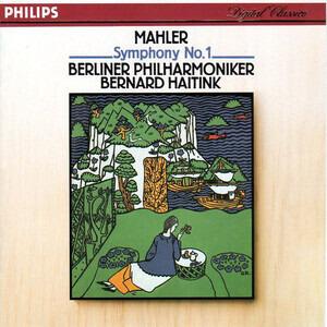 Gustav Mahler - Symphony No. 1