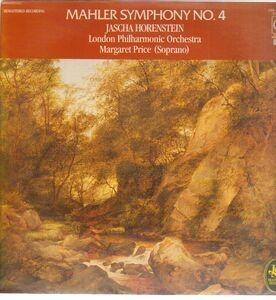 Gustav Mahler - Symphony No. 4 In G Major