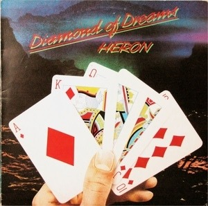 Gil Scott-Heron - Diamond Of  Dreams