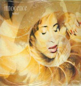 Innocence - Belief