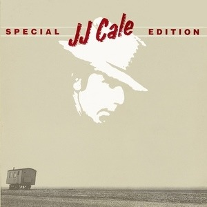 J. J. Cale - Special Edition