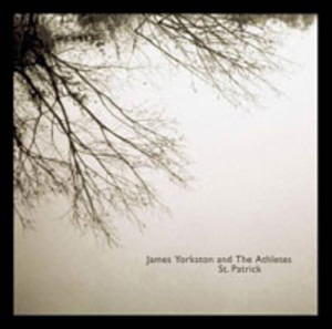 James Yorkston - St. Patrick