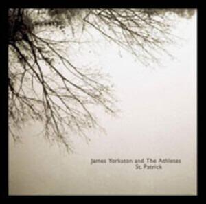 James Yorkston - St. Patrick