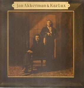 Jan Akkerman - Eli