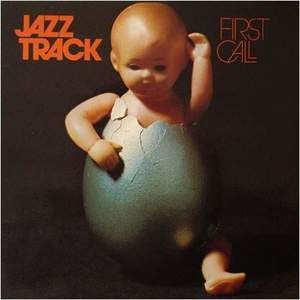 Jazz Track - First Call