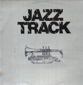 Jazz Track - Jazztrack