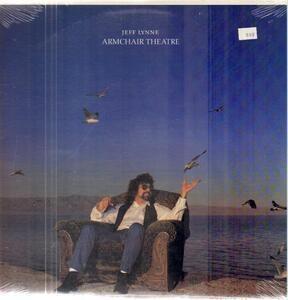 Jeff Lynne - Armchair Theatre
