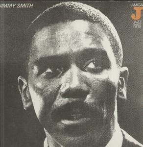 Jimmy Smith - Ein Jazz-Porträt