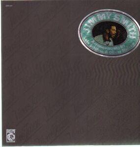Jimmy Smith - Verve Jazz No. 9