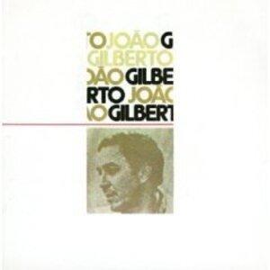 João Gilberto - Joao Gilberto