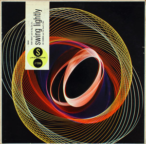 Joe Newman - Swing Lightly