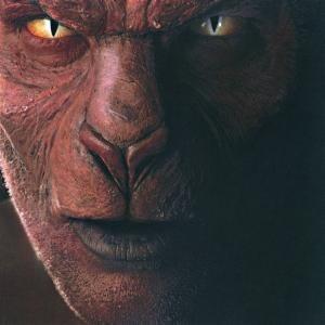 John Fogerty - Eye of the Zombie