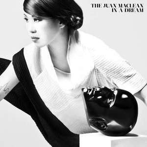 The Juan Maclean - In a Dream
