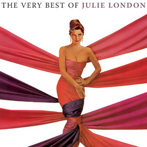 Julie London - The Very Best Of