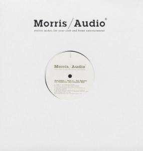 Jussipekka - Work it - The Remixes by Jori Hulkkonen