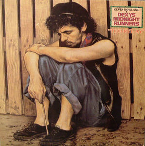 Dexy's Midnight Runners - Too-Rye-Ay
