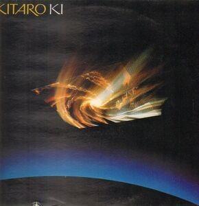 Kitaro - Ki