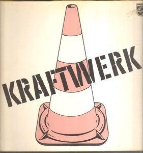 Kraftwerk - Kraftwerk 1
