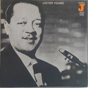 Lester Young - Lester Young