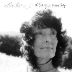 Linda Perhacs - Soul Of All Natural Things