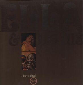 Ella Fitzgerald - Ella & Louis