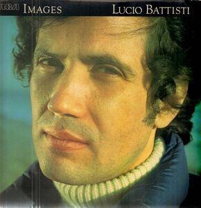 Lucio Battisti - Images