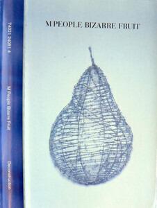 M-People - Bizarre Fruit
