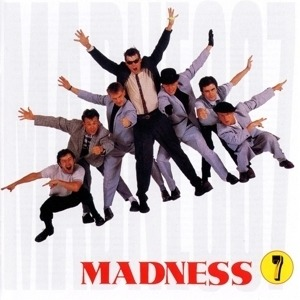 The Madness - 7