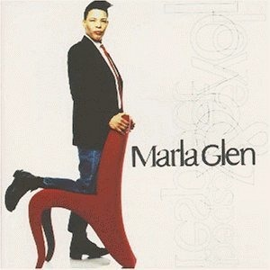 Marla Glen - Love and Respect