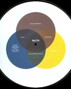 Math - Forces Combined
