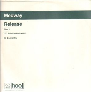 Medway - Release