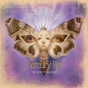 Mercury Rev - Secret Migration