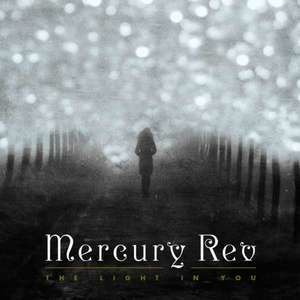 Mercury Rev - The Light In You (lp+cd)