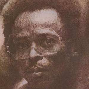 Miles Davis - Get Up with It