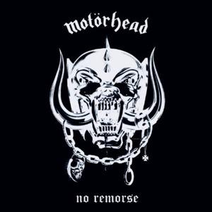 Motörhead - No Remorse (2lp)