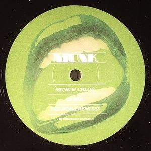 Munk - Ce Kul - The Roma Remixes