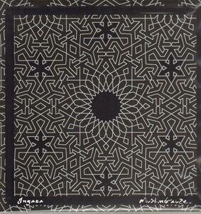 Muslimgauze - Ingaza