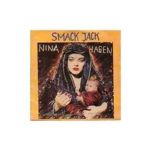 Nina Hagen - Smack Jack