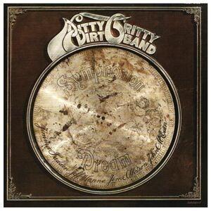 The Nitty Gritty Dirt Band - Dream