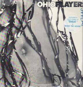 Ohio Players - Sweat