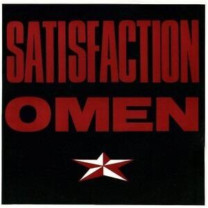 Omen - Satisfaction