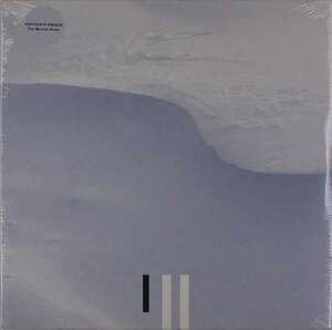 Pantha Du Prince - Winter Hymn