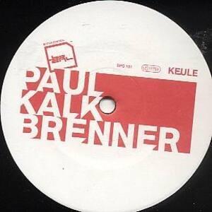 Paul Kalkbrenner - Keule