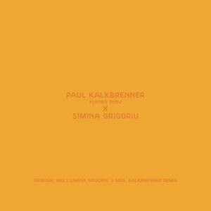 Paul Kalkbrenner - KLEINES BUBU