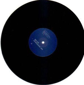 Pet Shop Boys - Before