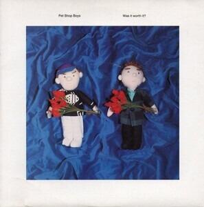 Pet Shop Boys - Was It Worth It?