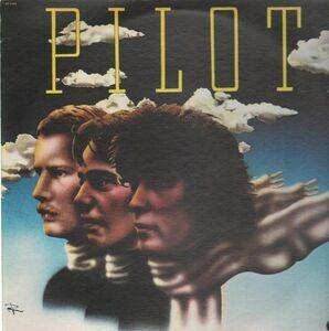 Pilot - Same