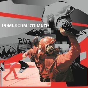 Primal Scream - Exterminator (XTRMNTR)