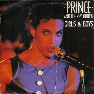 Prince - Girls & Boys