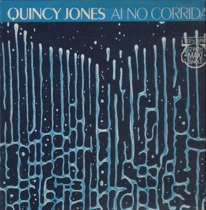 Quincy Jones - Ai No Corrida